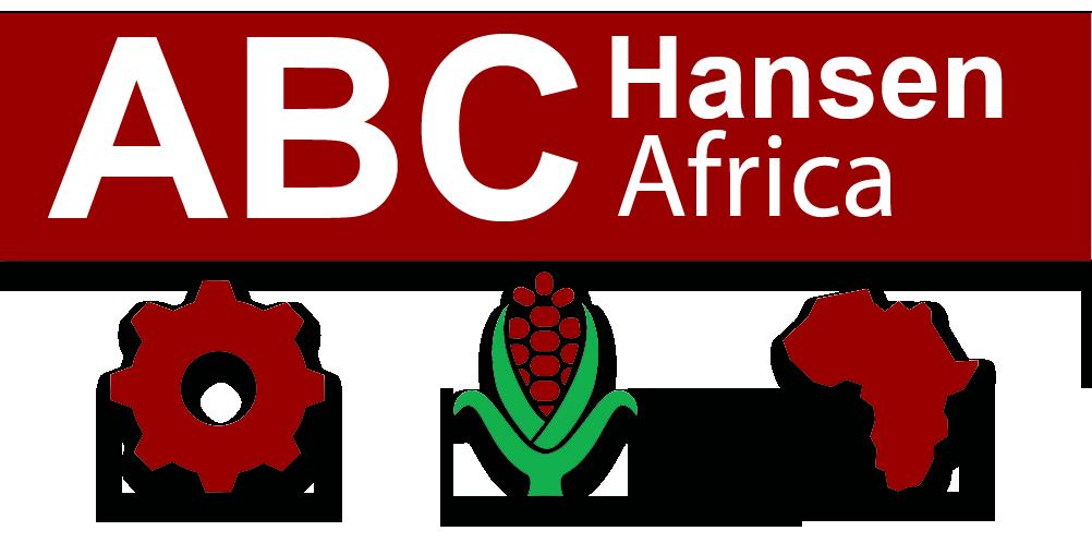 ABC Hansen Africa