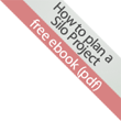 Get a free eBook from ABC Hansen on How to plan a silo project in pdf